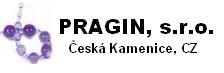 PRAGIN s.r.o.